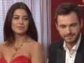 Холостяк 5 сезон онлайн: Сексолог и страстные поцелуи в шестом выпуске