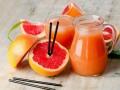Летние коктейли для похудения: Три вкусные идеи