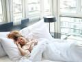 Пять распространенных мифов о сне
