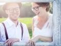Тебе не нужна свадьба: 20 причин отказаться от замужества