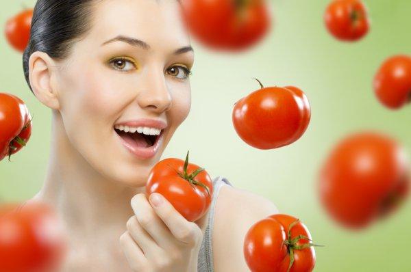 огурцы диета похудение