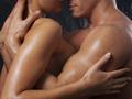 Сексуальные пикантности