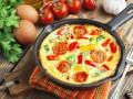 Яичная запеканка: три рецепта для завтрака
