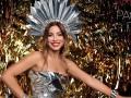 День рождения Ани Лорак: яркие фото звезды