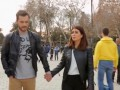 Холостяк 5 сезон онлайн: Правда Рамины и поцелуй с Леной в девятом выпуске