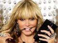 Хайди Клум стала самой опасной знаменитостью