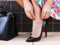 ТОП-10 пар обуви, которые должны быть в гардеробе  у каждой женщины