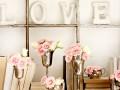 Декор на День святого Валентина: идеи украшения дома