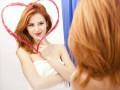 Как полюбить себя: 5 шагов