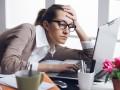 Работа убивает: всего один сверхурочный час чреват неприятностями