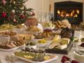 Рождественские традиции в Западной Европе