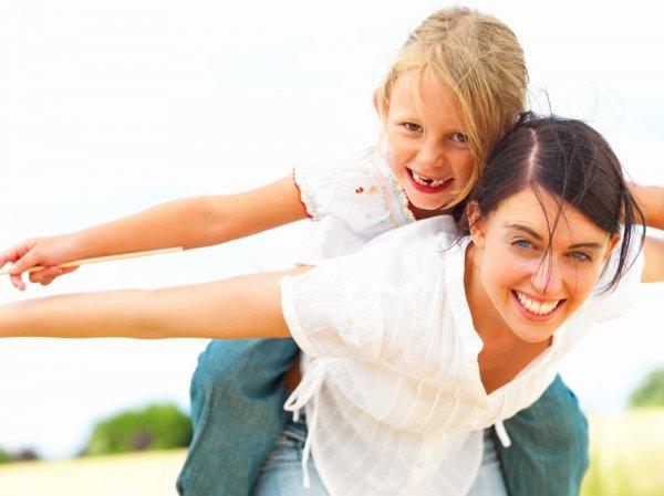 """Занятия и игры помогут тебе научить ребенка четко произносить букву """"р"""""""