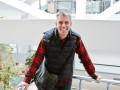 Андрей Доманский: Я люблю секс и занимаюсь им охотно