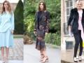 12 пар обуви, которые должны быть у каждой женщины