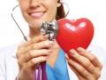 Как снизить риск развития болезней сердца