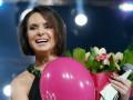 Лилия Подкопаева показала свое детское фото