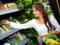 Особенности питания для женщин разных возрастов: полезные советы