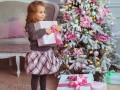 8 дней до Нового года: как весело провести праздник с детьми