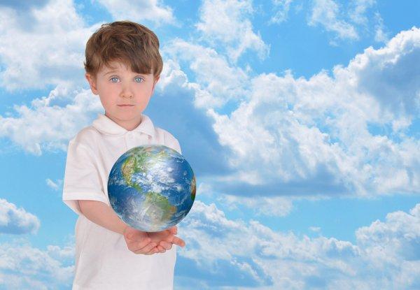 стирать термобелье в какие года рождались дети индиго идеальный вариант