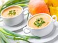Тыквенный суп: ТОП-5 осенних рецептов