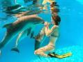 Как плавание влияет на здоровье