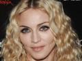 Мадонна заявила, что больше не приедет в Россию с концертами
