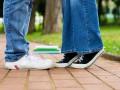 Какую обувь купить подростку