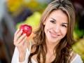 Лучшие варианты перекуса для тех, кто сидит на диете