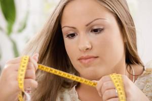 Мюсли не помогут тебе похудеть