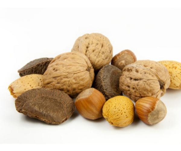 нужно ли снижать холестерин в пожилом возрасте