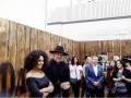 Похудевшие Потап и Настя отыграли большой яркий концерт в Киеве