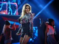 Ани Лорак собрала аншлаг на своем концерте в Беларуси