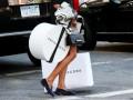10 правил разумного шопинга
