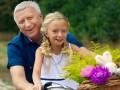Владимир Горянский отправил десятилетнюю дочь на заработки