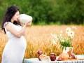 Топ-7 полезных для беременной продуктов