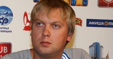 Резонансное видео: сергей светлаков избил незнакомца новости краматорска в Дарьинском,Ачите