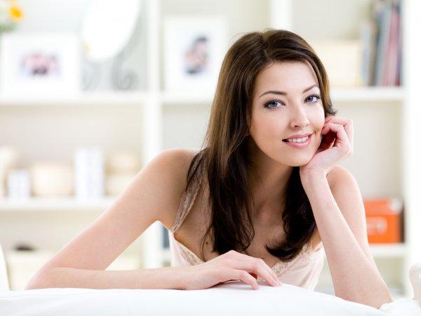 Быть стройной и красивой тебе поможет правильный выбор продуктов