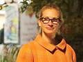 47-летняя Джулия Робертс вышла на прогулку без макияжа