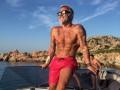 50-летний миллионер взорвал Сеть своими танцами
