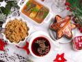 12 блюд на Рождество в Польше: что готовят к празднику