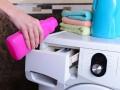 Можно ли стирать пуховик в стиральной машине?