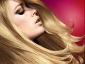 Три простых секрета сильных и здоровых волос