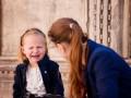 ТОП-5 фраз, которых нельзя говорить ребенку