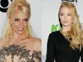 Игги Азалия прокомментировала провал совместной песни с Бритни Спирс