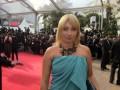На Корреспондент.net началась трансляция церемонии открытия ОМКФ