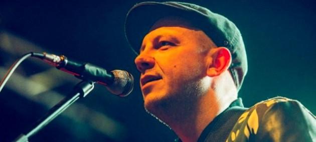 Экс-лидер Смысловых Галлюцинаций даст концерт в оккупированном Донецке