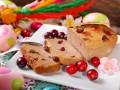 Пасхальные блюда: Как приготовить утиный паштет