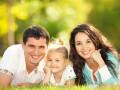 ТОП-12 правил как сохранить брак навсегда