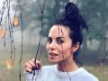 Чем живут украинские звезды в Instagram: Настя Каменских