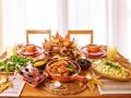 День благодарения: 9 праздничных блюд, которые тайно ненавидят